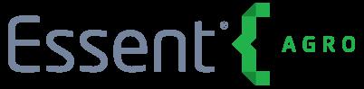 Logo agro